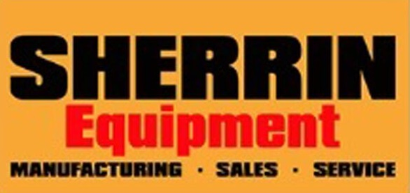 Sherrin Equipment